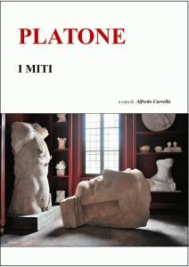 Scarica gratis Platone, I miti